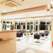 名古屋市中区美容室Aguサムネイル