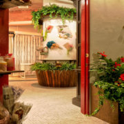 名古屋市中村区美容室Visee-Line.